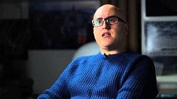 alopecia areata and shock