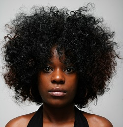 black-hair-loss